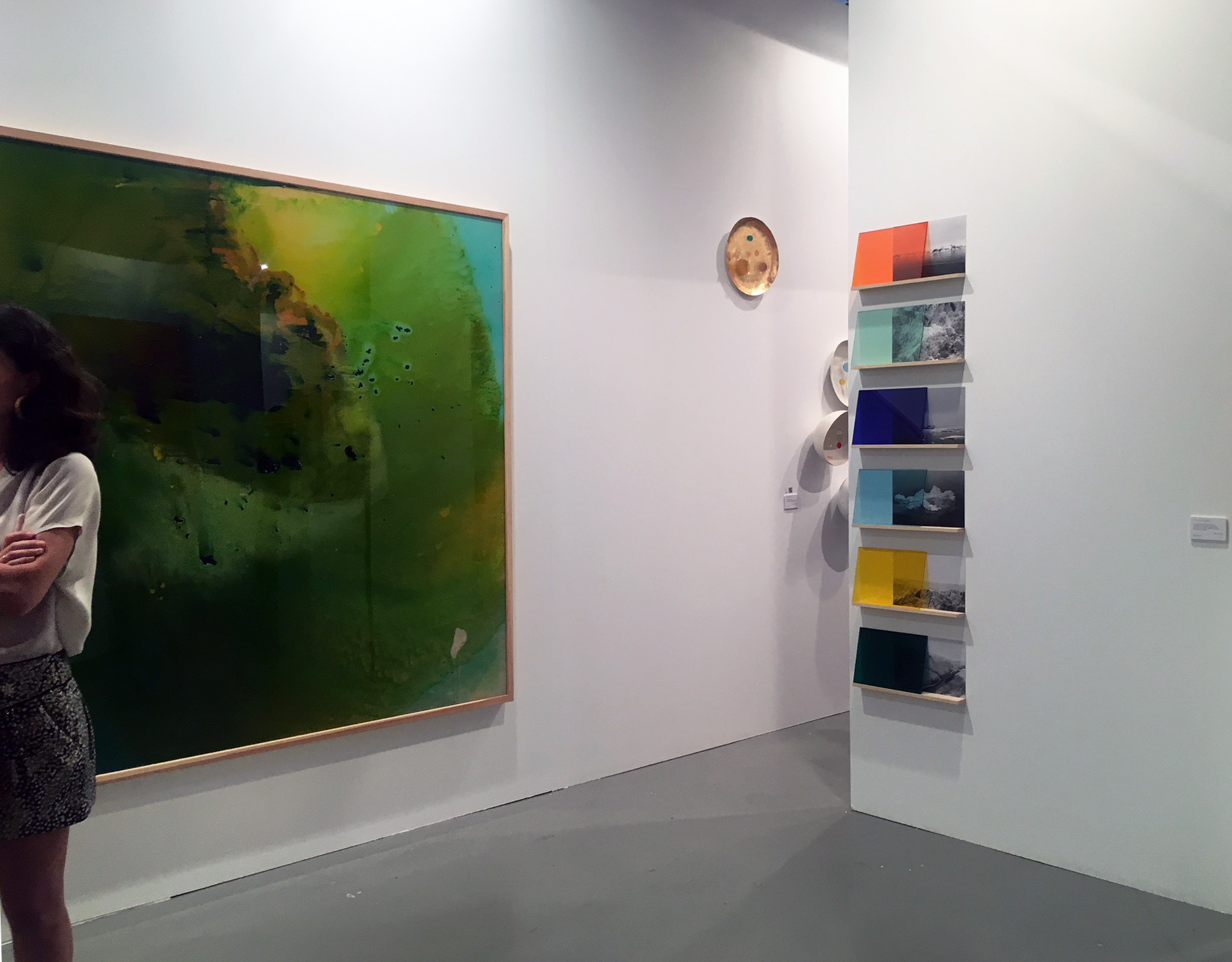 art-marbella-2017-eldevenir-3.jpg