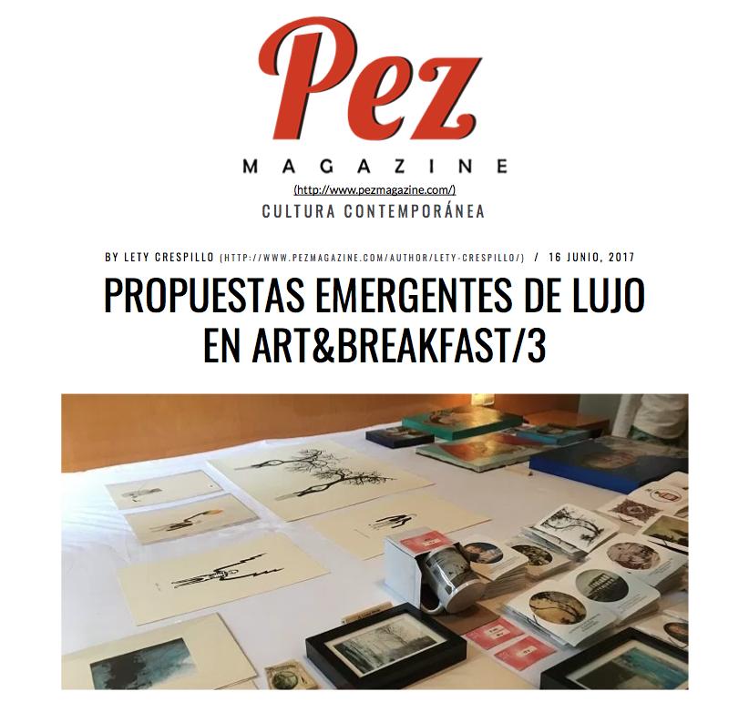 captura-pez-magazine-articulo-leti-crespillo-art-and-breakfast-fair-feria-eldevenir.png