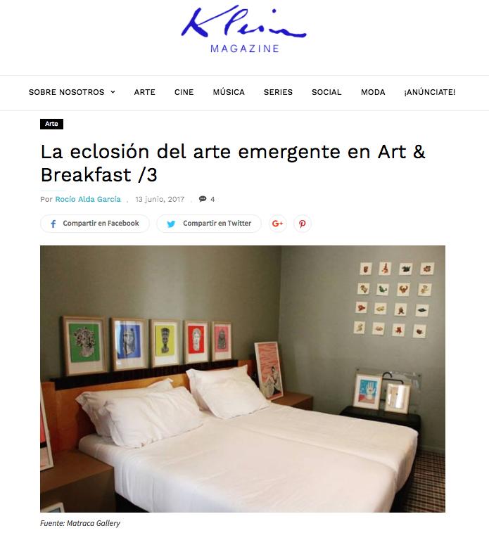 captura-klein-magazine-articulo-leti-crespillo-art-and-breakfast-fair-feria-eldevenir.jpg