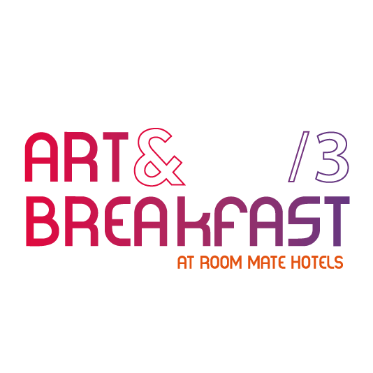 logo-feria-art-and-breakfast-blanco-eldevenir.jpeg