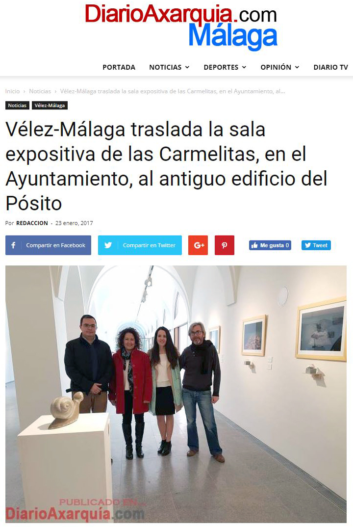 captura-diario-axarquia-encuentros-y-certezas-maria-rosa-jurado-posito-velez-malaga-eldevenir-art-gallery.JPG