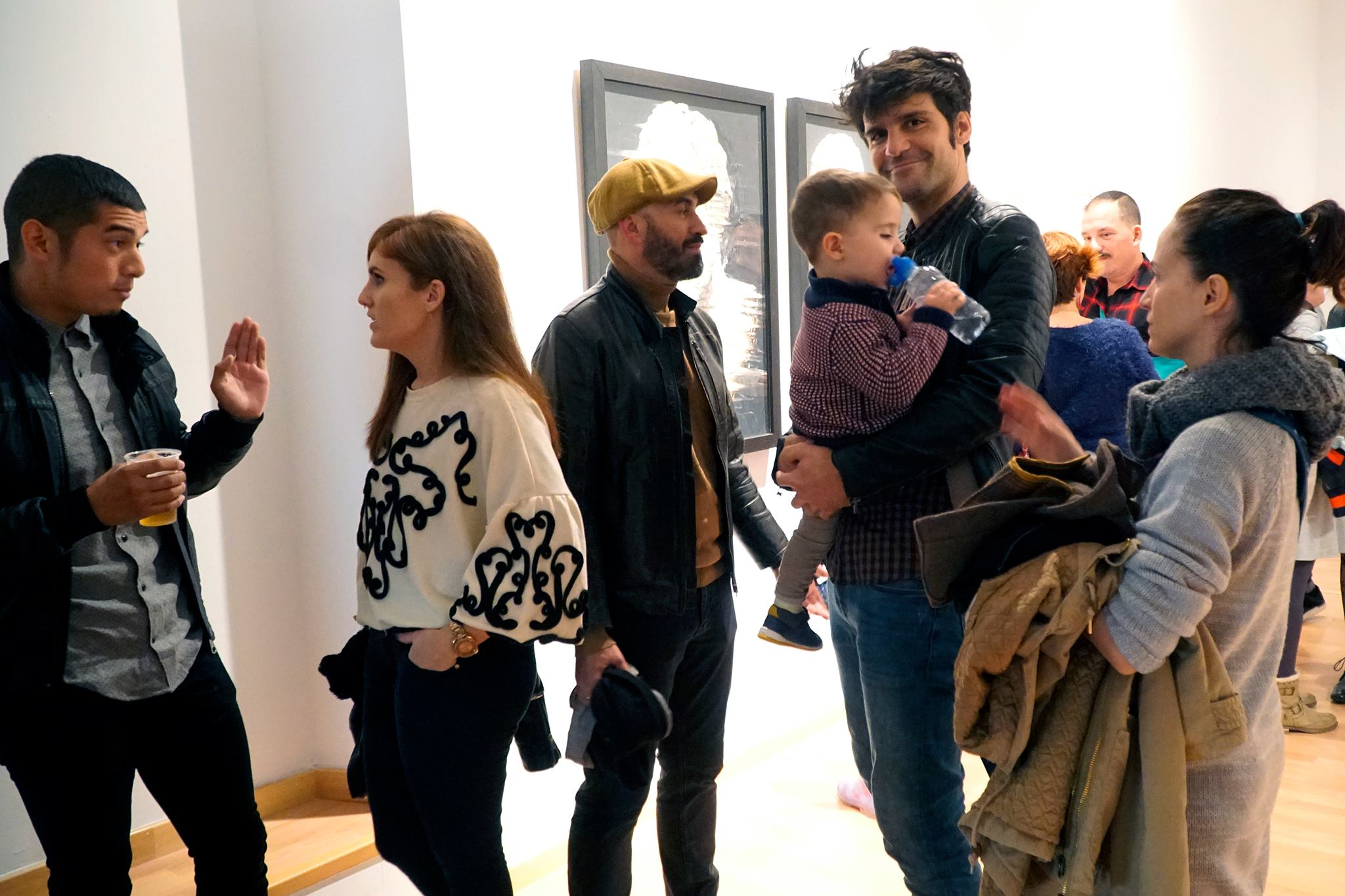 eldevenir-art-gallery-rafel-jimenez-jose-luis-puche-la-termica-malaga-2-s.jpg