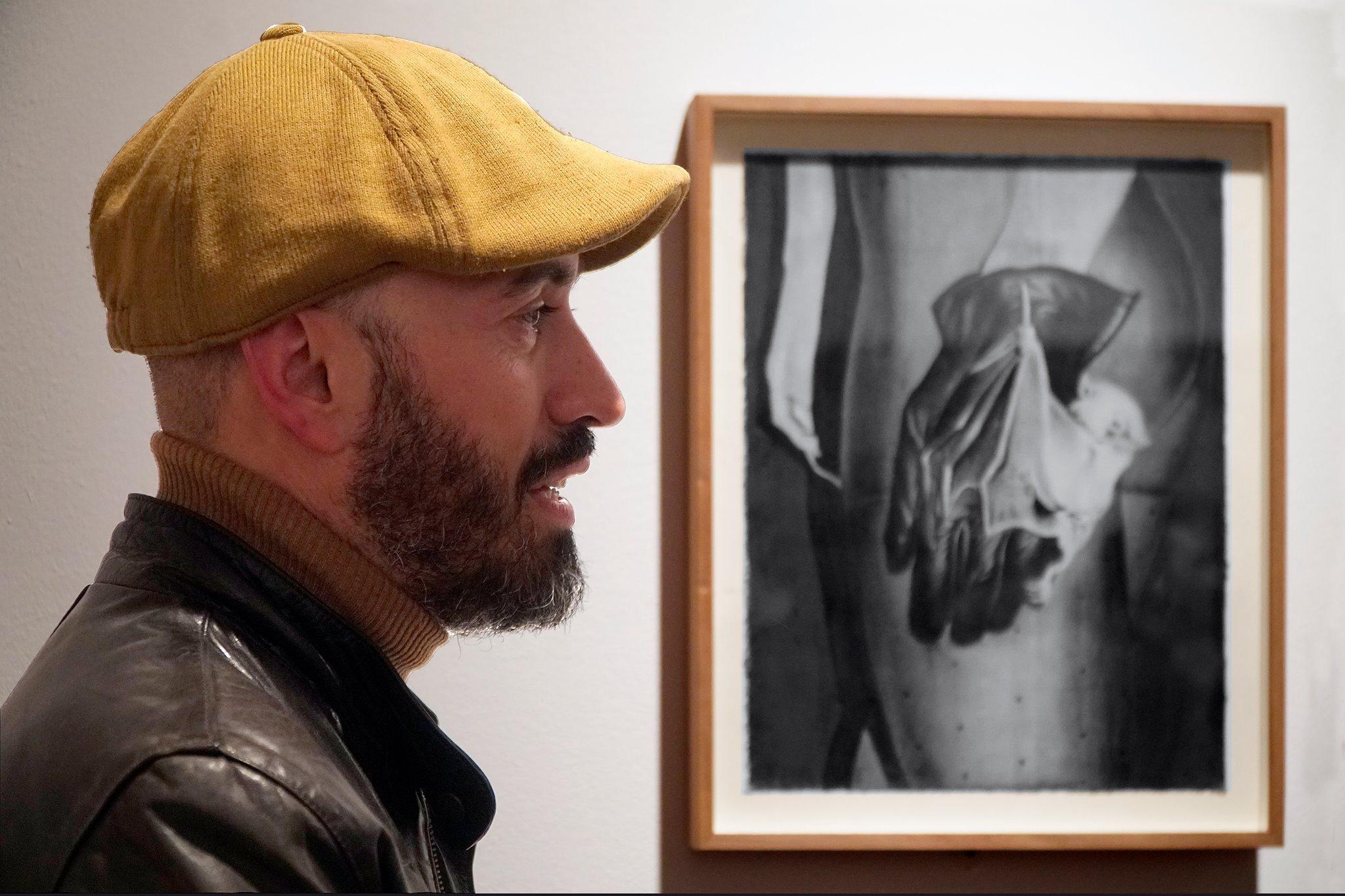 eldevenir-art-gallery-rafel-jimenez-jose-luis-puche-la-termica-malaga-z-eldevenir.jpg