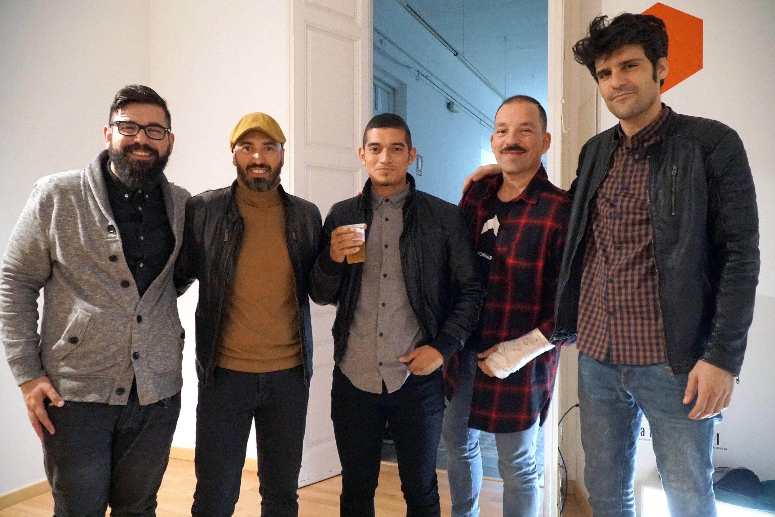 eldevenir-art-gallery-rafel-jimenez-jose-luis-puche-la-termica-malaga-2 (8).jpg