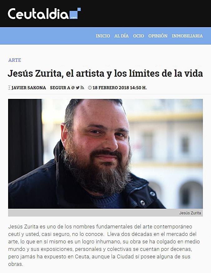 captura-ceutaldia-zurita-eldevenir-art-gallery.JPG