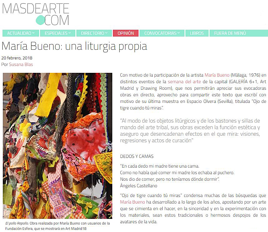 captura-maria-bueno-susana-blas-mas-de-arte-eldevenir-art-gallery.JPG