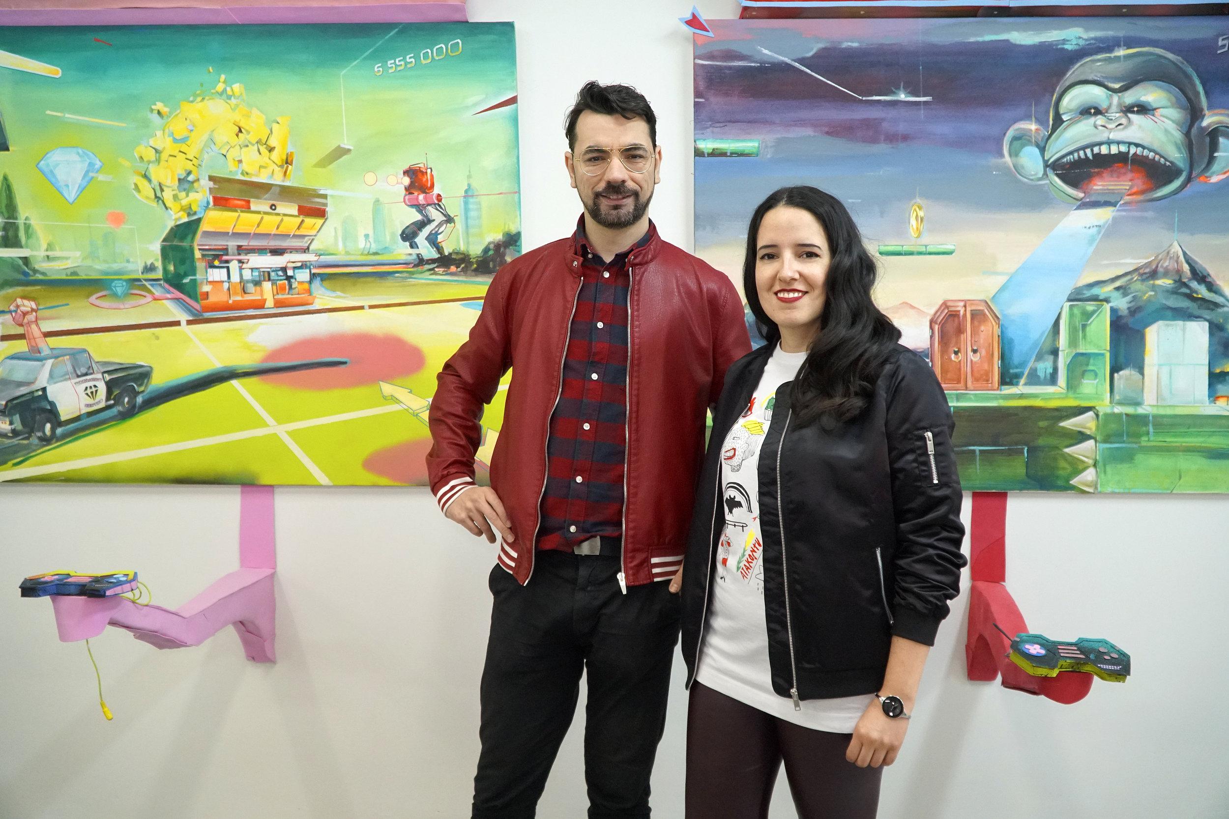 2-jonathan-notario-eldevenir-art-gallery-maria-rosa-jurado.jpg