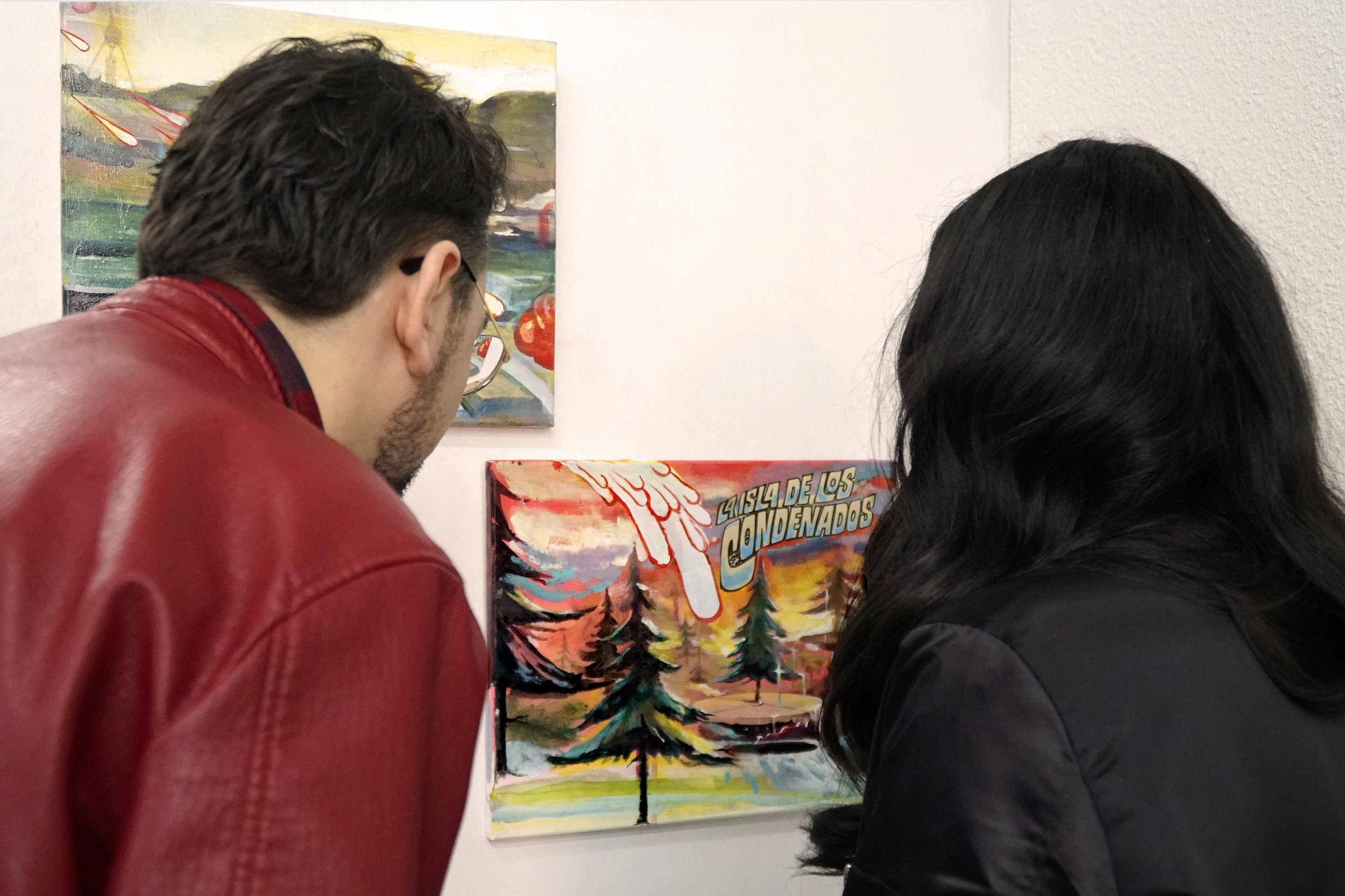3-jonathan-notario-eldevenir-art-gallery-maria-rosa-jurado.jpg