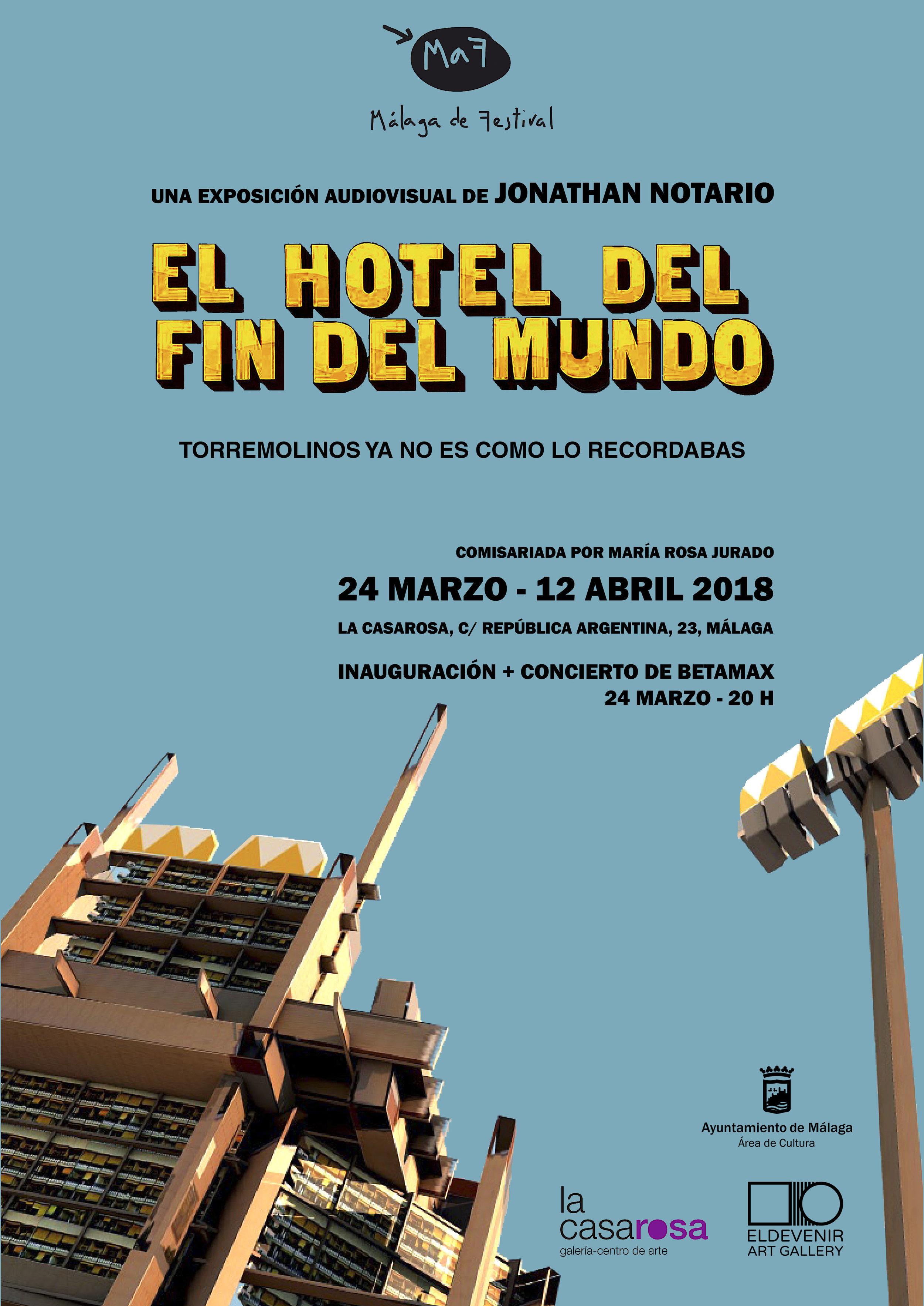 low-cartel-el-hotel-del-fin-del-mundo-jonathan-notario-eldevenir-art-gallery-maf-2018.jpg