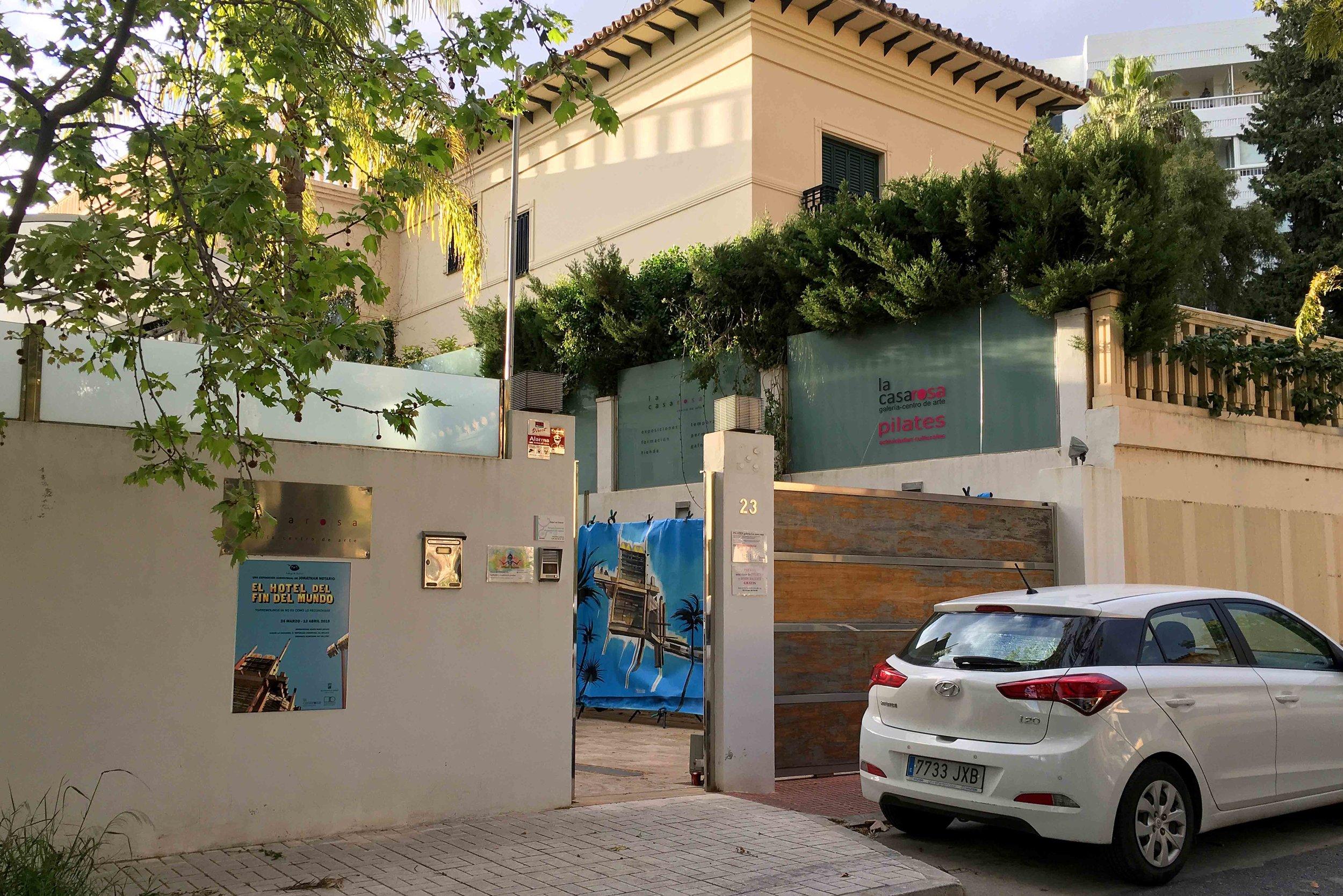 el-hotel-del-fin-del-mundo-jonathan-notario-eldevenir-art-gallery-maf-0.jpg