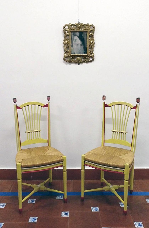 1-maf-2018-eldevenir-art-gallery-galeria-arte-online-maria-bueno-jose-luis-puche-ateneo.jpg