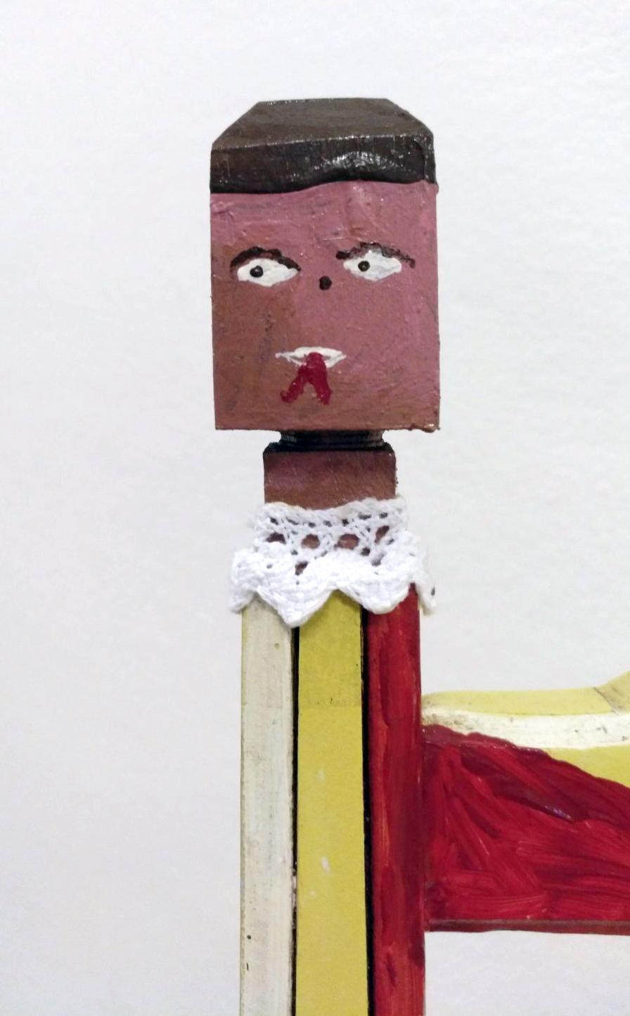 2-maf-2018-eldevenir-art-gallery-galeria-arte-online-maria-bueno-jose-luis-puche-ateneo.jpg
