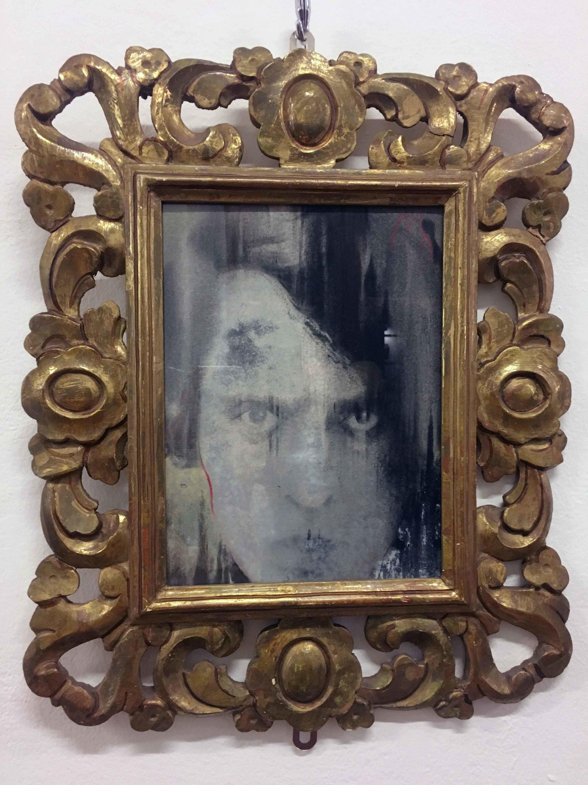 3-maf-2018-eldevenir-art-gallery-galeria-arte-online-maria-bueno-jose-luis-puche-ateneo.jpg
