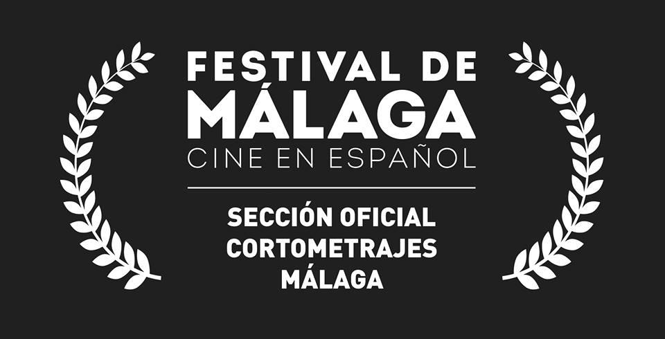 our-men-in-tahiti-simon-zabell-festival-cine-malaga-eldevenir-art-gallery-galeria-arte-online.jpg