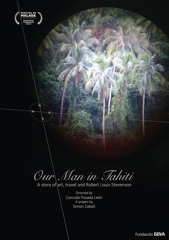 cartel-our-men-in-tahiti-simon-zabell-festival-cine-malaga-eldevenir-art-gallery-galeria-arte-online.jpeg