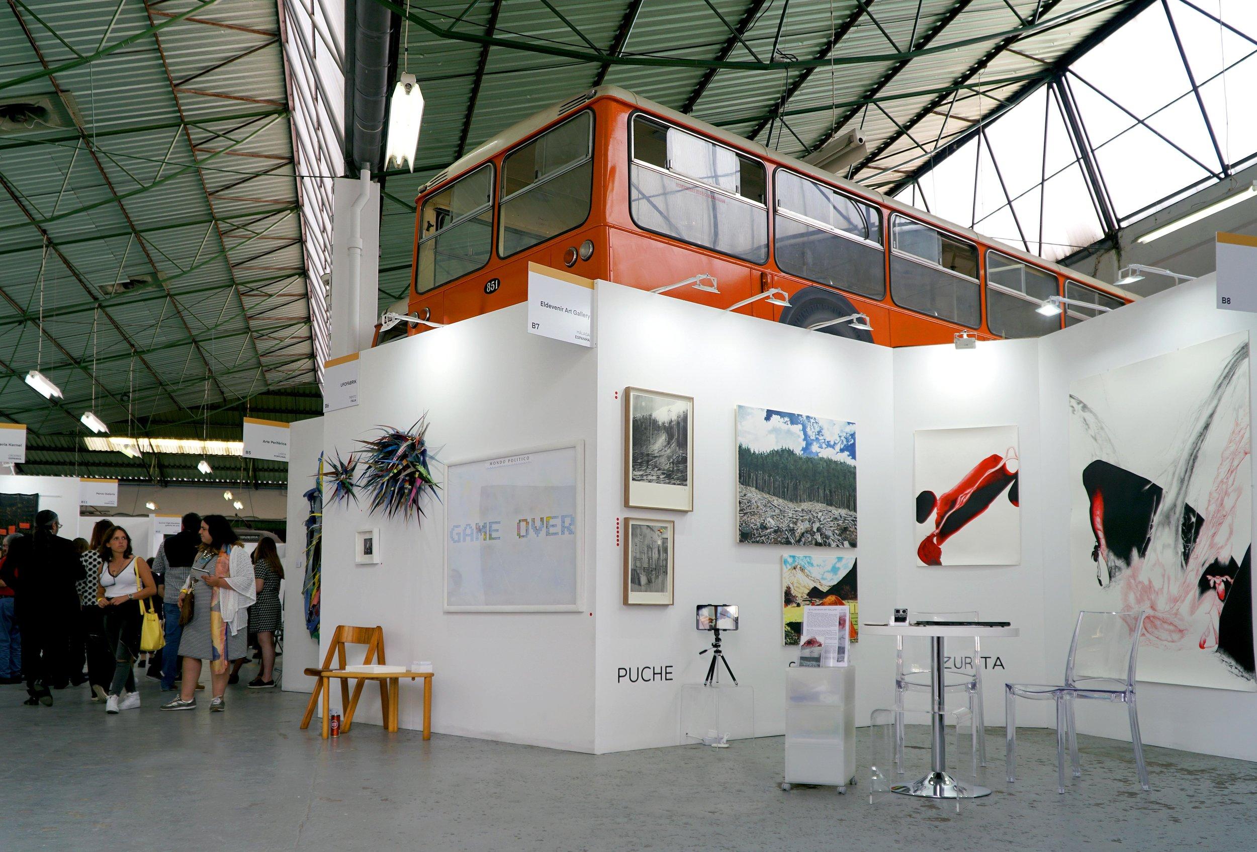 stand-justlx-lisboa-contermporary-art-fair-justmad-eldevenir-art-gallery-galeria-online.jpg