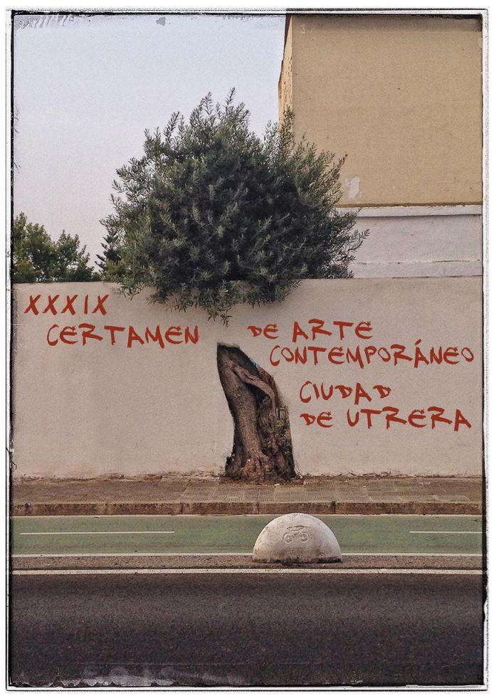 certamen-utrera-maria-bueno-eldevenir-art-gallery-galeria-arte-online-malaga.JPG