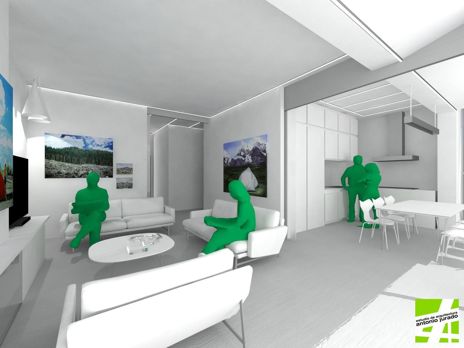 irene-sanchez-moreno-eldevenir-art-gallery-galeria-arte-online-torrox-malaga-contemporaneo-antonio-jurado-arquitectura (1).jpg