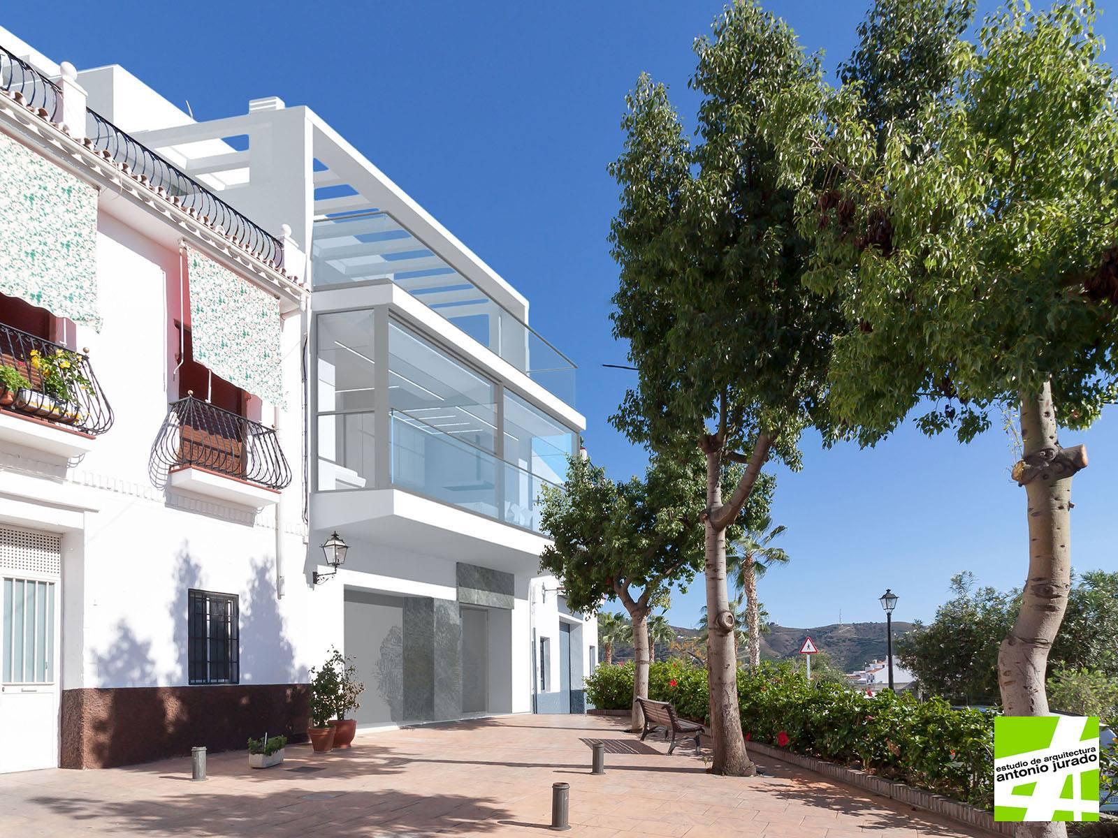 irene-sanchez-moreno-eldevenir-art-gallery-galeria-arte-online-torrox-malaga-contemporaneo-antonio-jurado-arquitectura (2).jpg