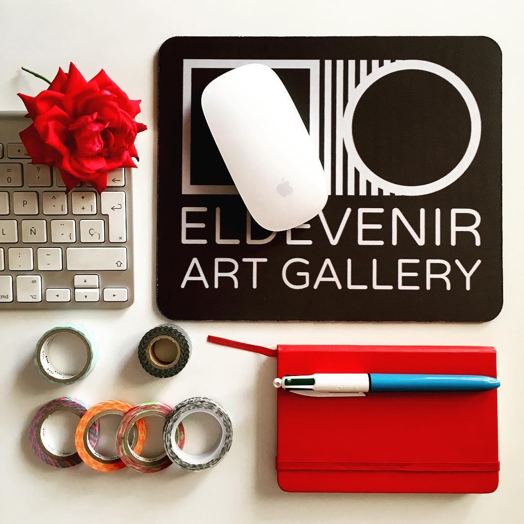 irene-sanchez-moreno-eldevenir-art-gallery-galeria-arte-online-torrox-malaga-contemporaneo-jesus-zurita-jose-luis-puche-jonathan-notario-rafael-jimenez.jpg