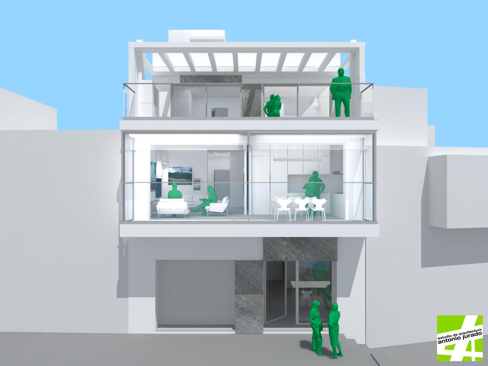 casa-ra-house-torrox-malaga-antonio-jurado-arquitecto-07.jpg