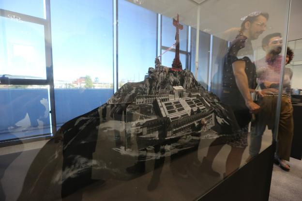 jonathan-notario-alnorte-eldevenir-art-gallery-galeria-contermporanea-malaga-torrox (3).JPG