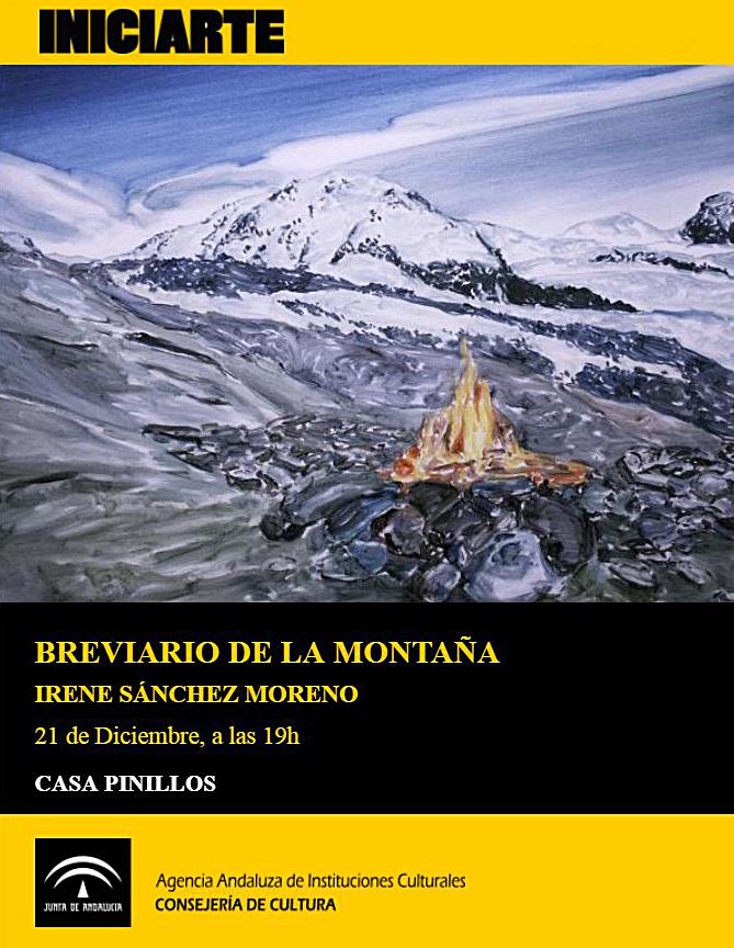 irene-sanchez-moreno-iniciarte-eldevenir-art-gallery.jpg