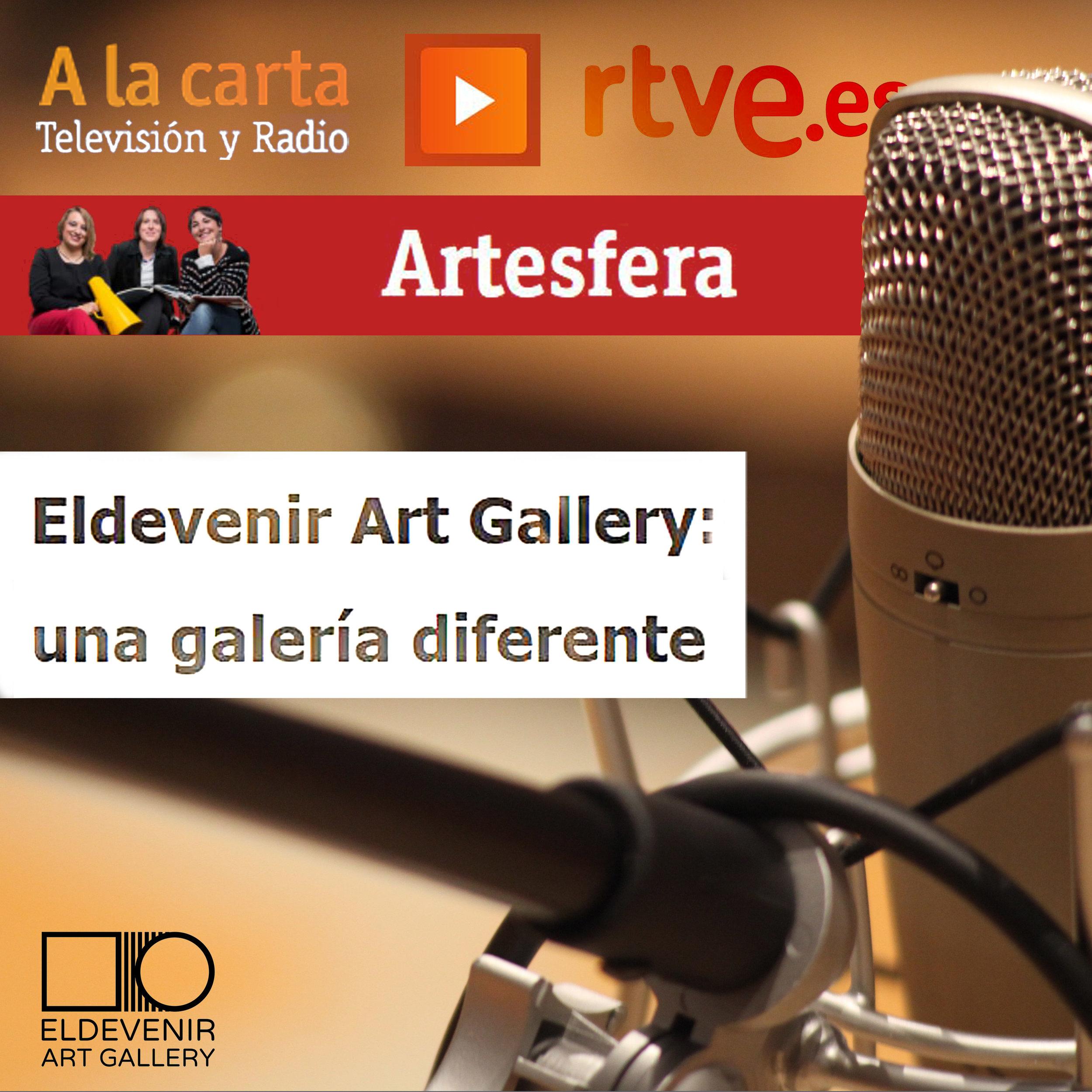artesfera-radio5-radioxterior-rtve-rne-eldevenir-art-gallery-arte-contemporaneo-malaga-justmad-maria-rosa-jurado-sanchez-artsy.jpg