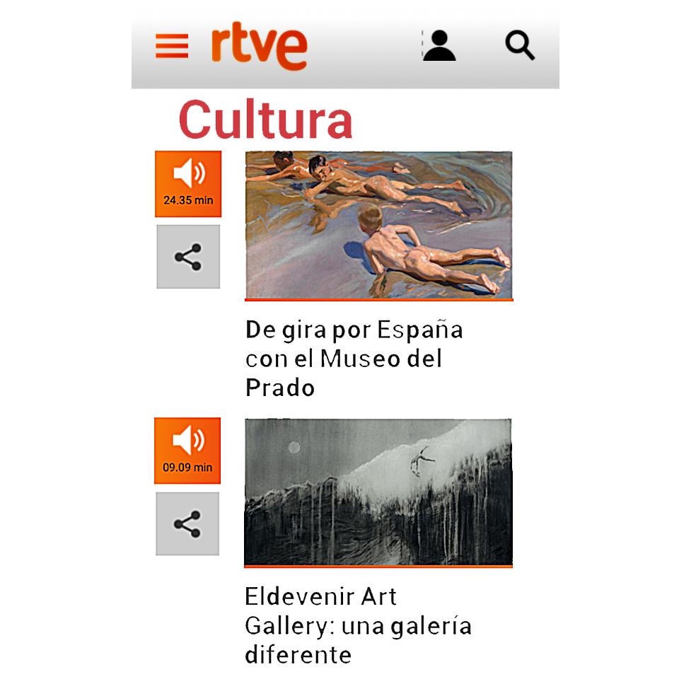 cultura-artesfera-radio5-radioxterior-rtve-rne-eldevenir-art-gallery-arte-contemporaneo-malaga-justmad-maria-rosa-jurado-sanchez-artsy.jpg