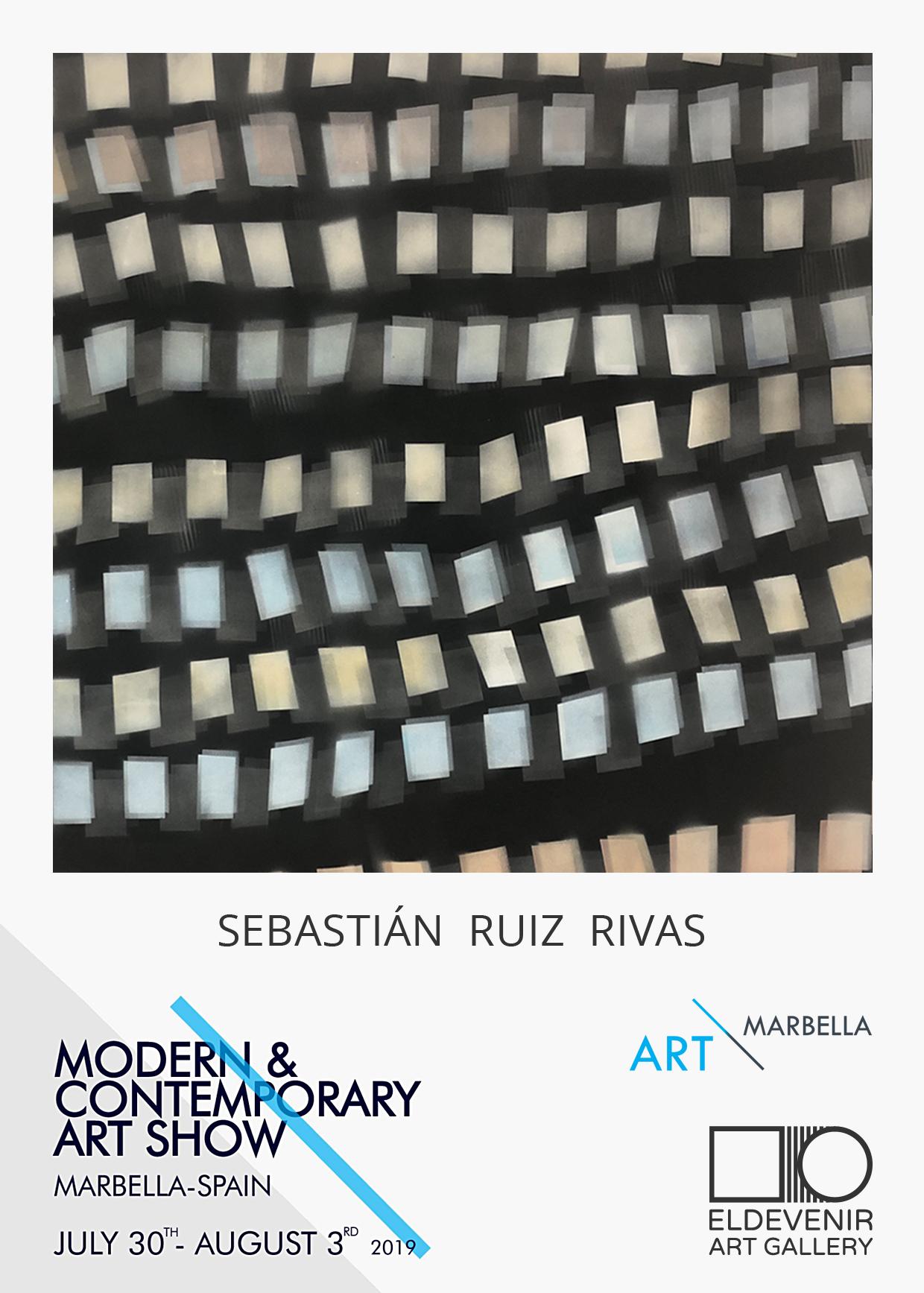 Postal-artmarbella2019-sebastian-ruiz-rivas-eldevenir-art-gallery-malaga-galeria-arte-contemporaneo-coleccionismo-nerja-axarquia-torrox-maria-rosa-jurado.jpg