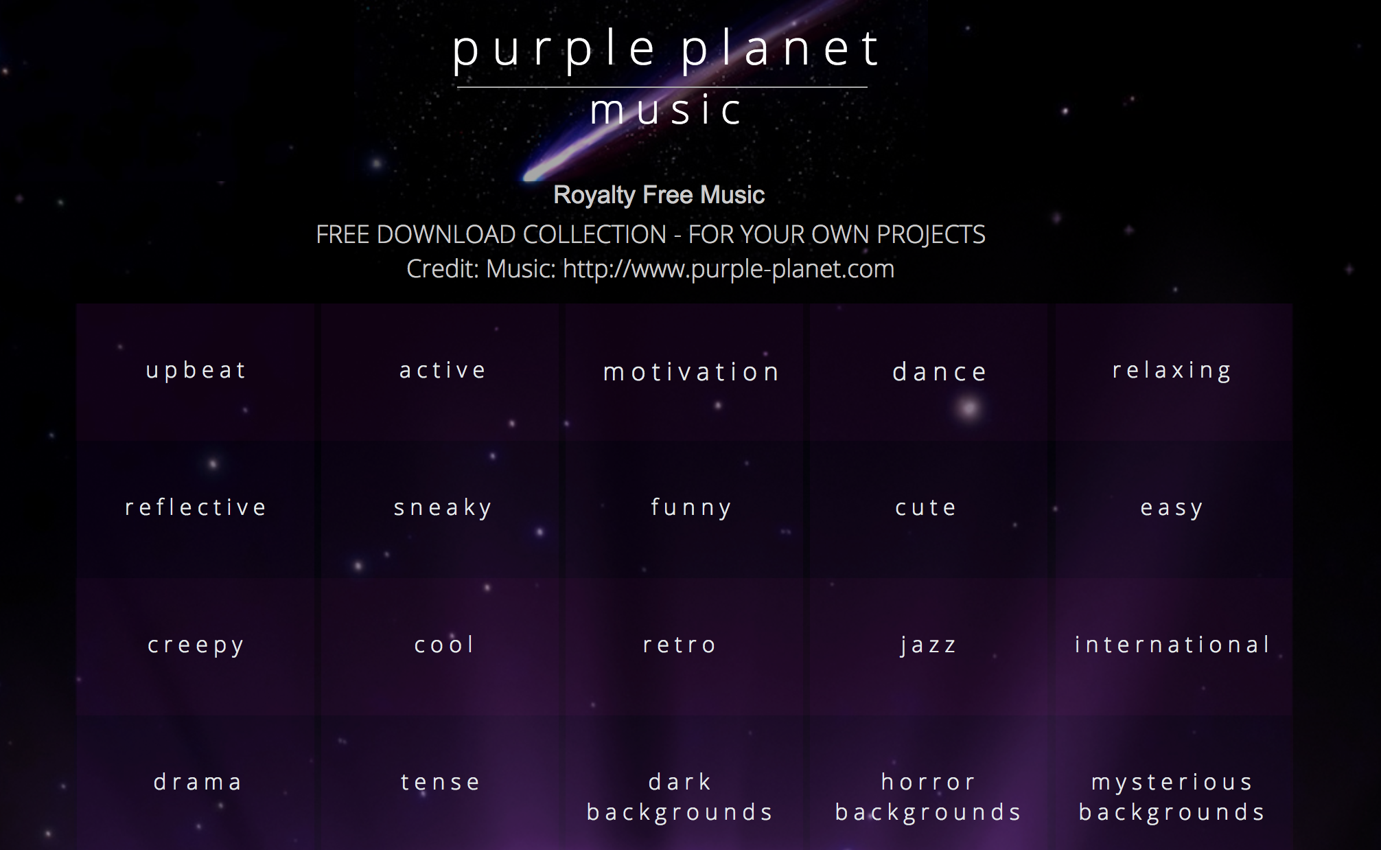 purple-planet-non-copyrighted-music.png