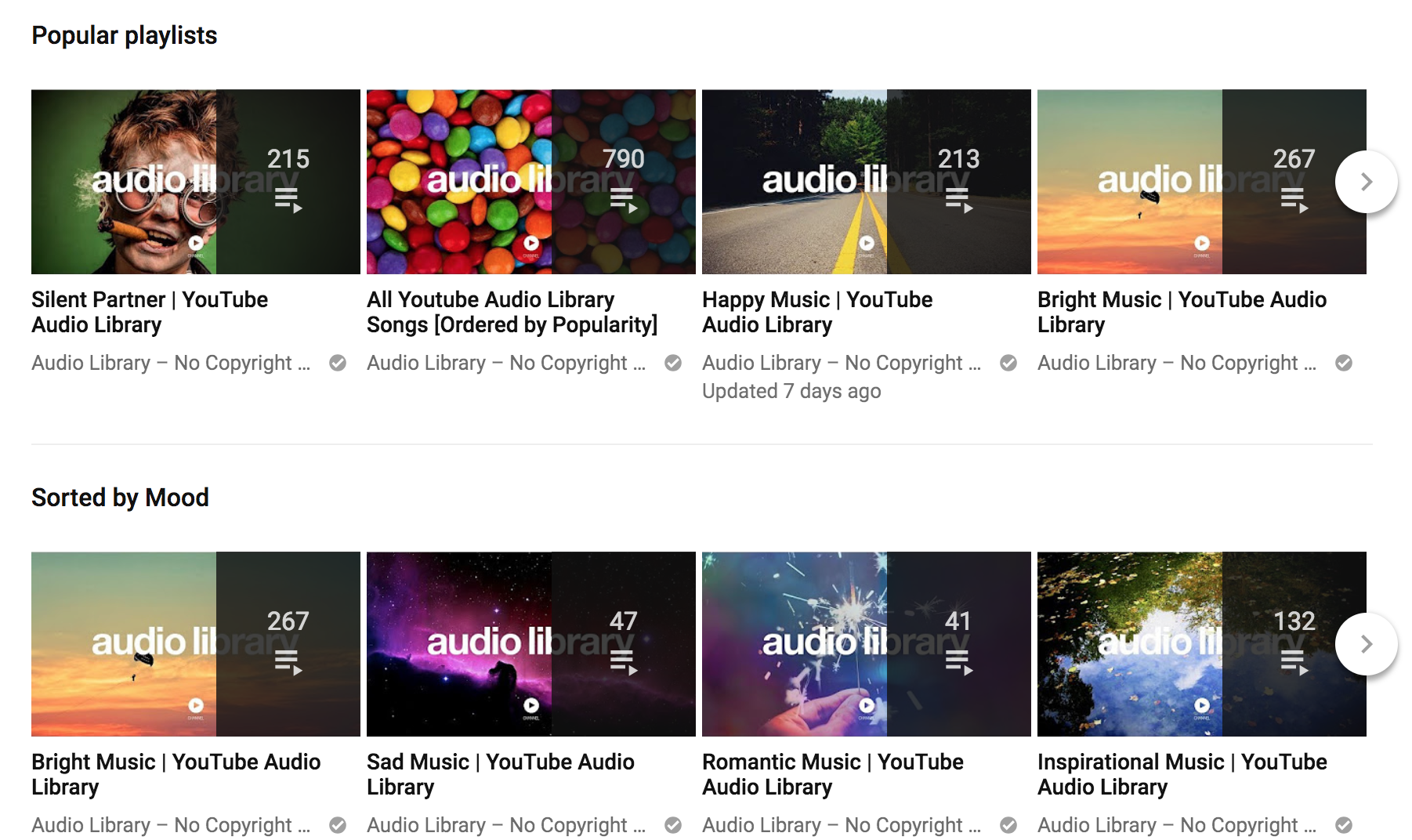 audio-library-non-copyrighted-music.png
