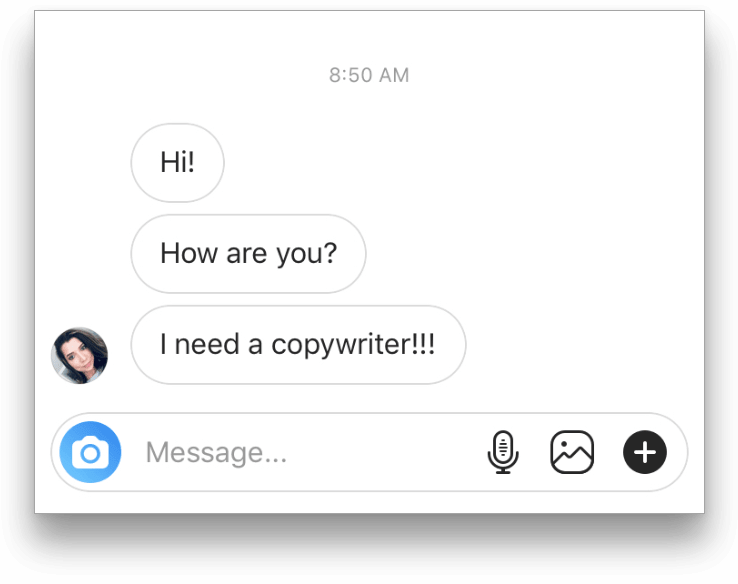 instagram-message-example-min.png