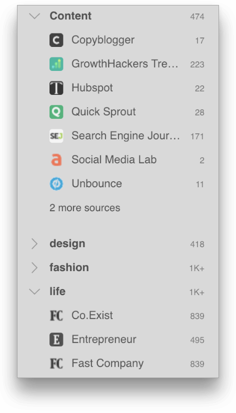 feedly-example-min.png