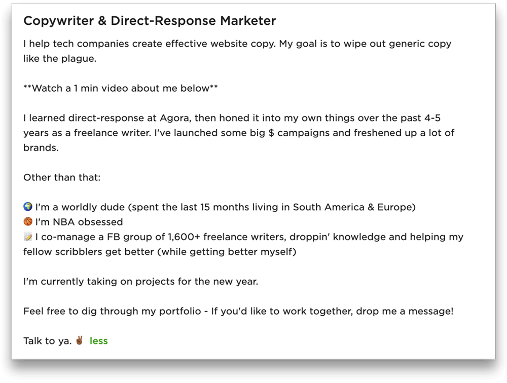 upwork-summary-example-2-min.png