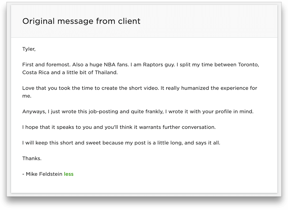 upwork-message-example-min.png