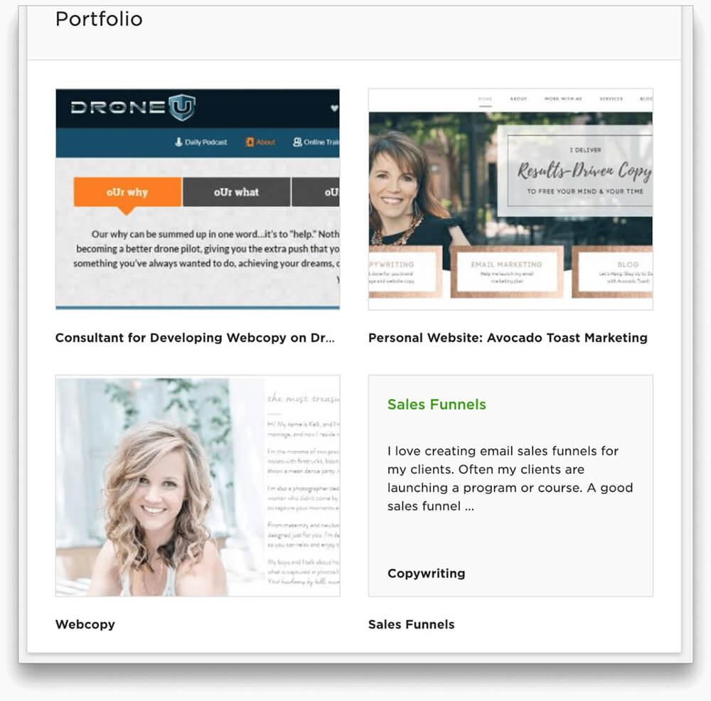 portfolio-example-2-min.jpg