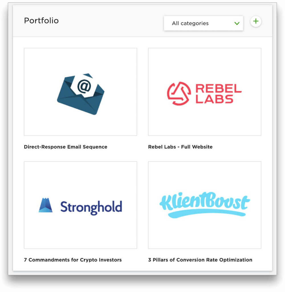 portfolio-example-3-min.jpg