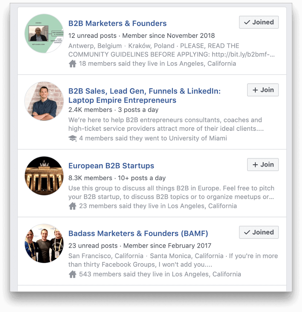 facebook-groups-example-2.png