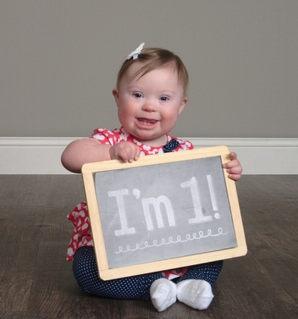 Woven with 47 - At Woven with 47, Amanda has shared her journey of finding the beauty behind Down Syndrome. She has been incredible in accomplishing her goal towards normalizing Down Syndrome in order to reduce the number of abortions related to DS.