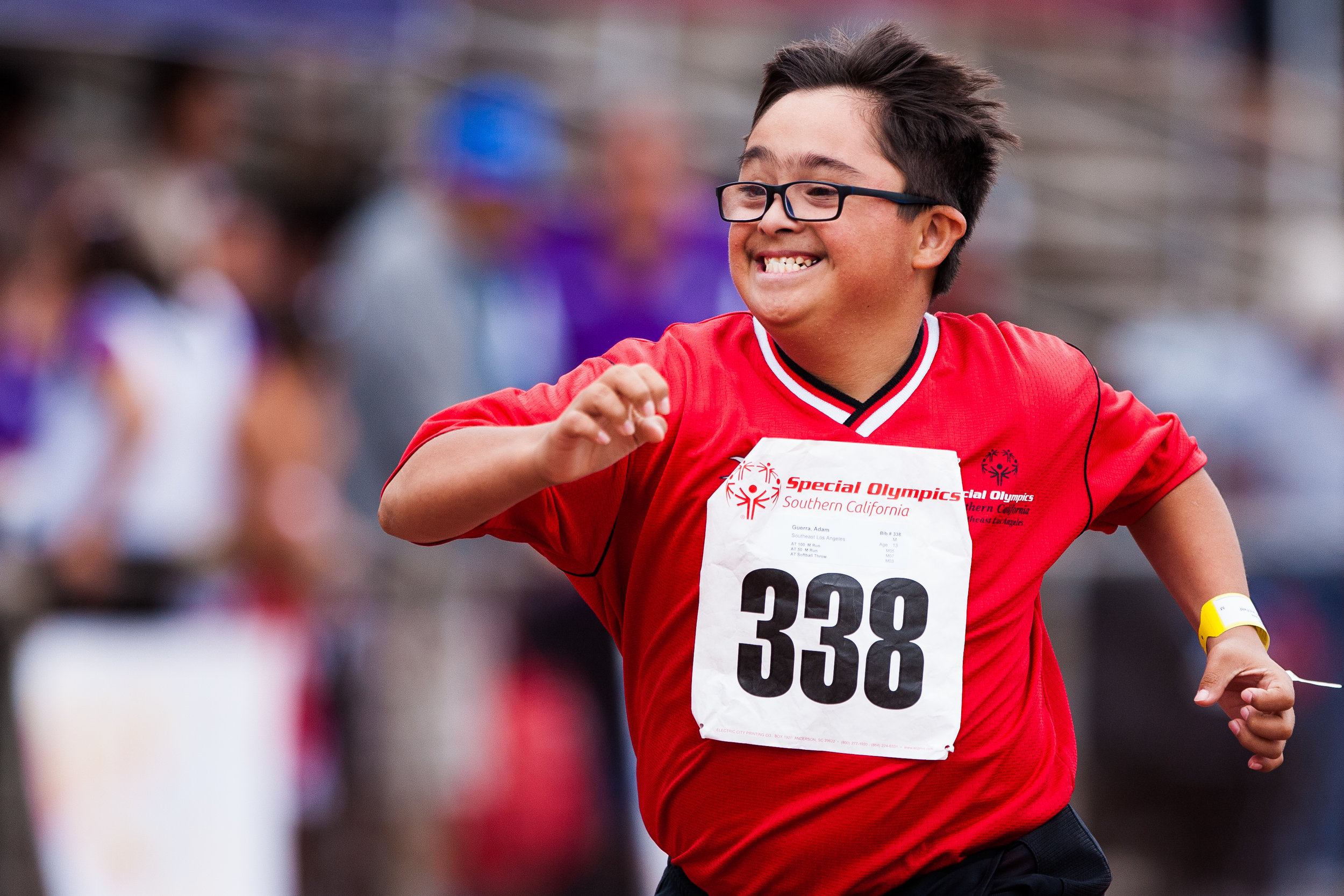 Jim Cayer Special Olympic Summer Games 2013 -828.jpg