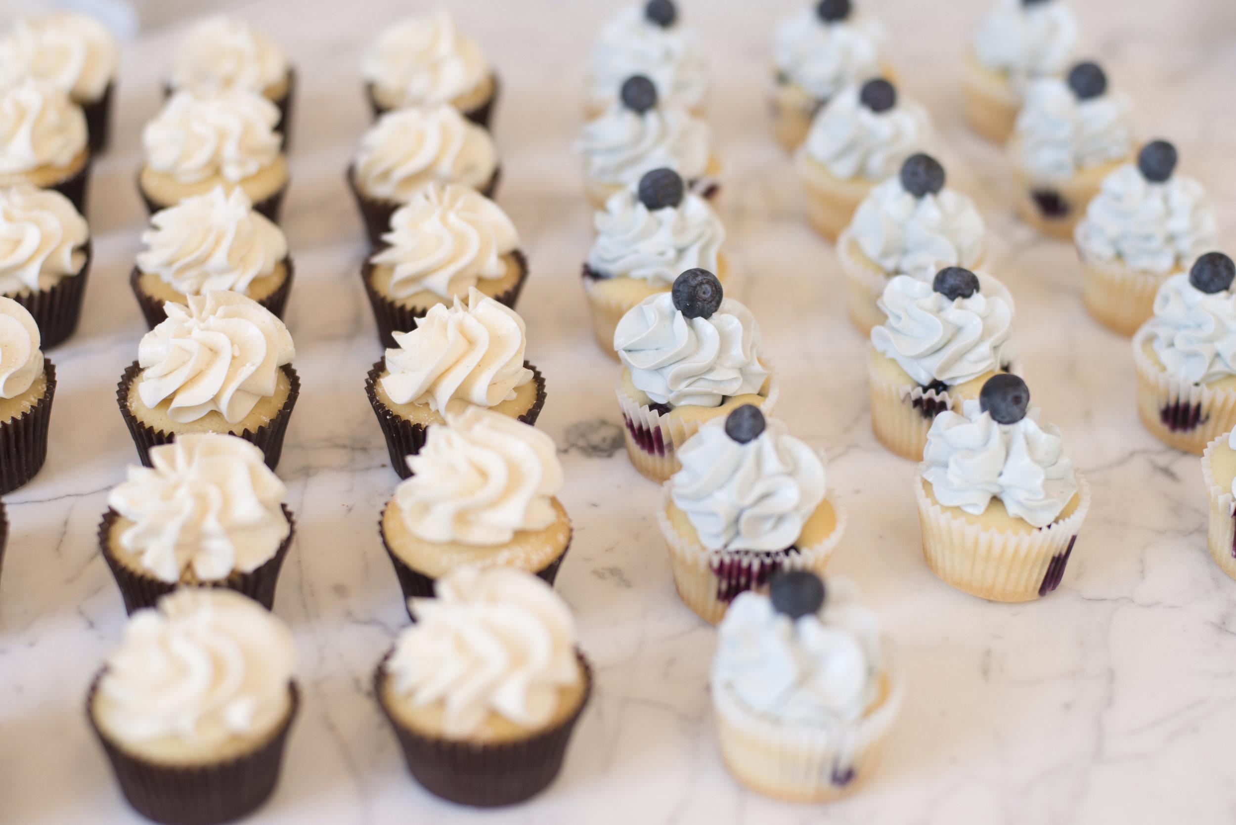 Southern Weddings Pop up Shop-JPEG-0002.jpg