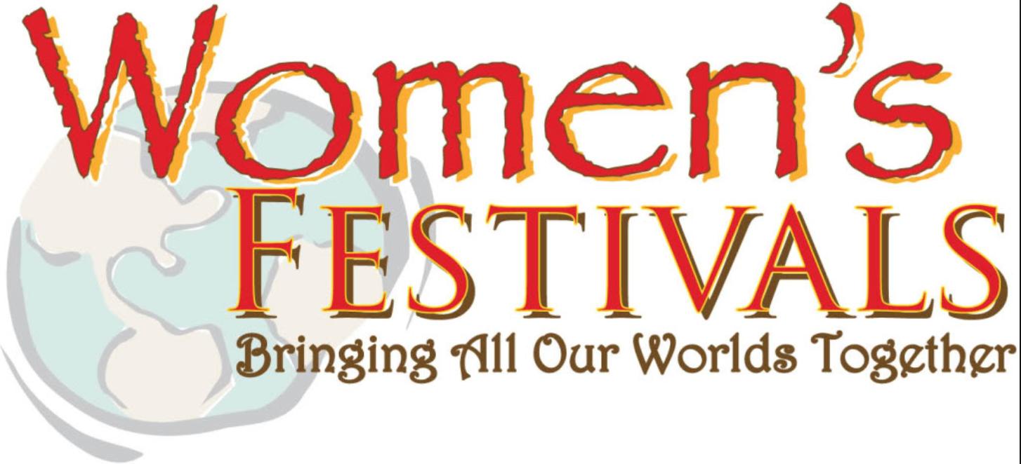 Women's Festivals
