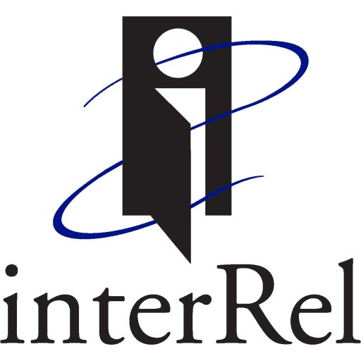 interRel