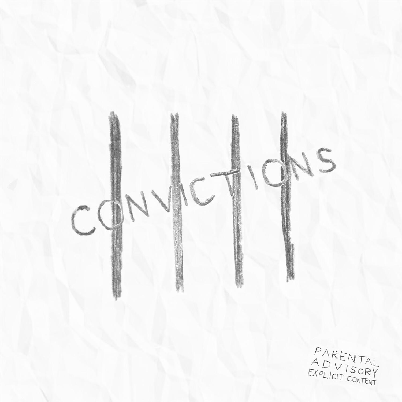 convictions CA