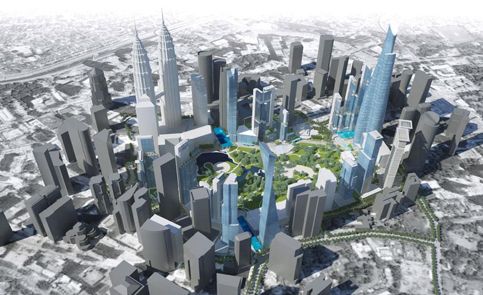 REA Kuala Lumpur CC aerial.jpg