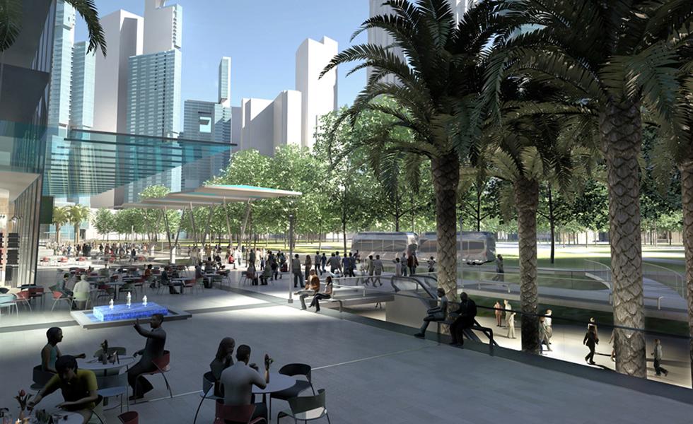 REA Kuala Lumpur CC boardwalk.jpg