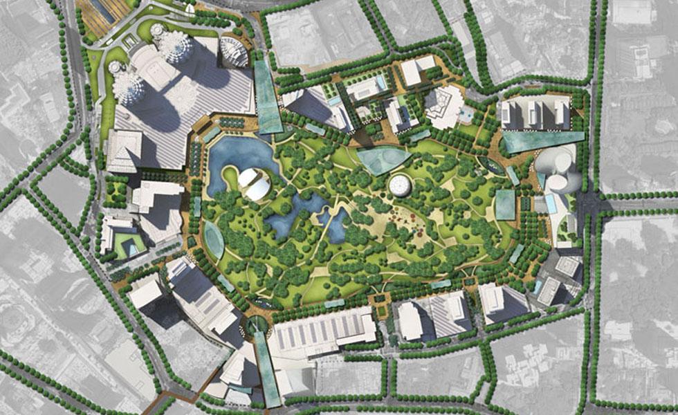 REA Kuala Lumpur CC plan.jpg
