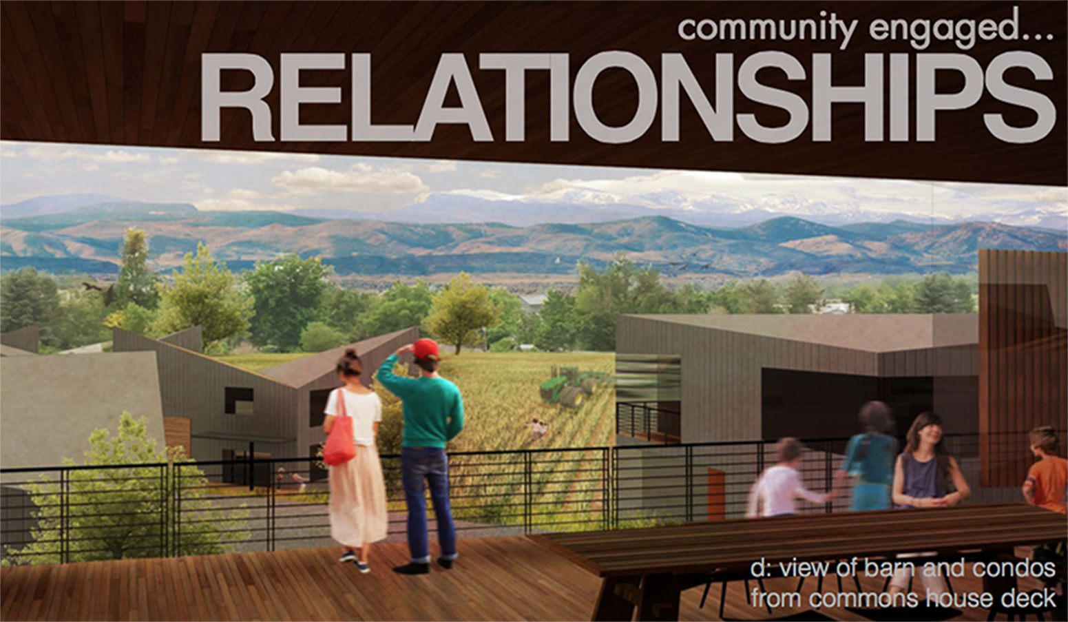 view from deck proposal.png
