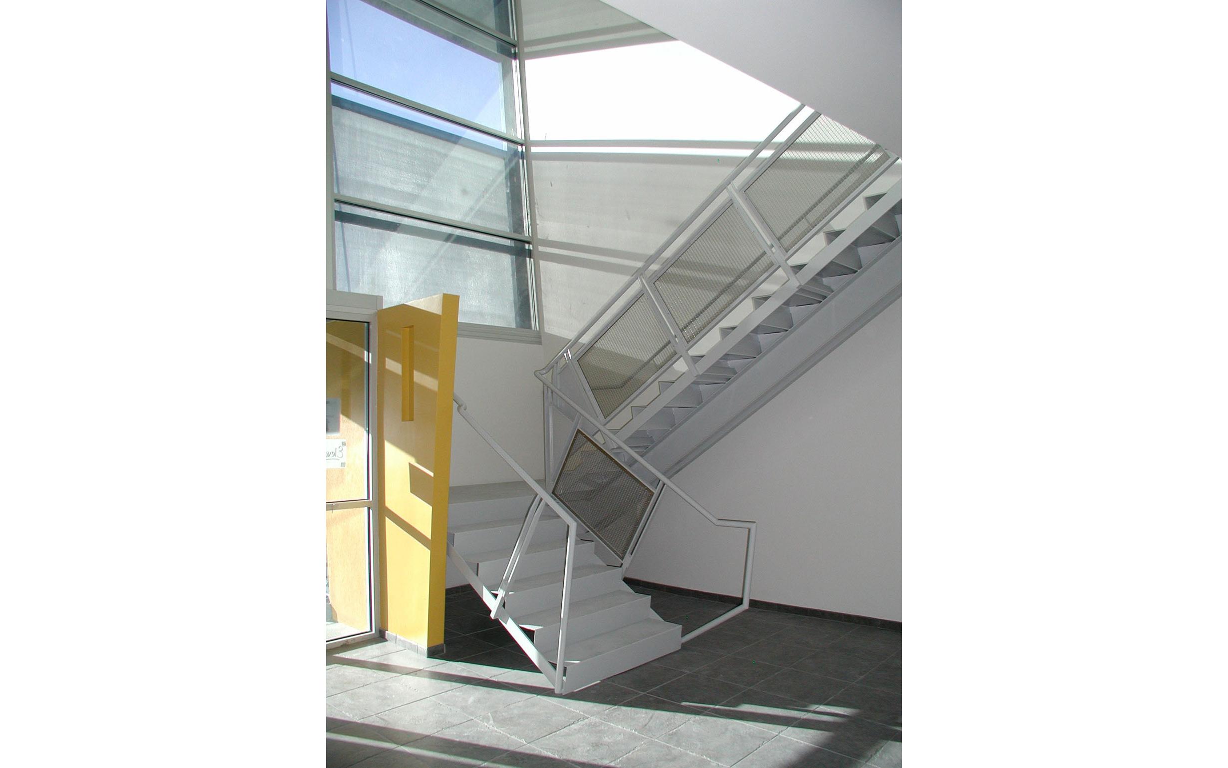 Screen stair resized.jpg